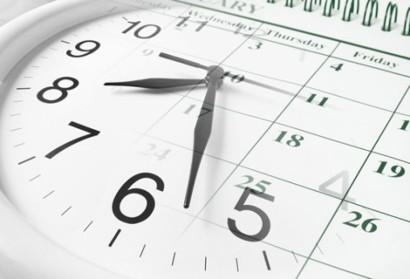 orariodiricevimento01