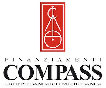 compass-m